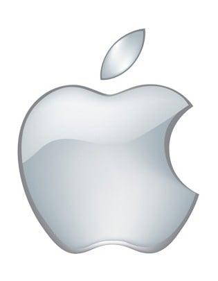 Apple Logo'sunun Dünü ve Bugünü