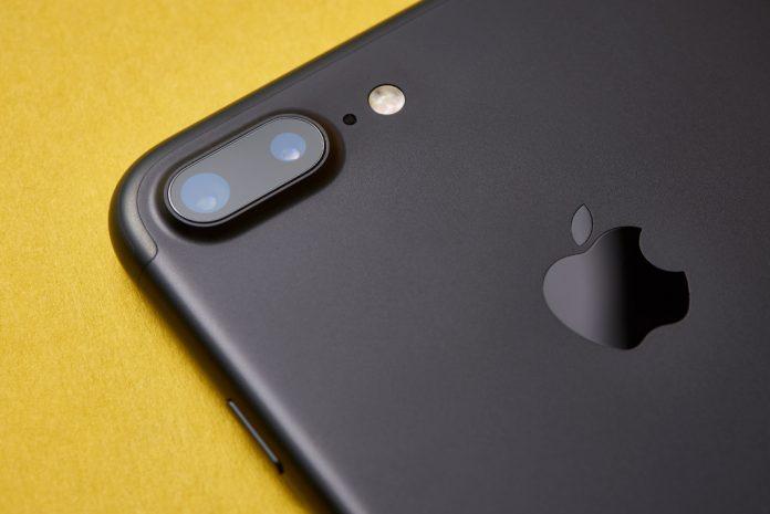 Gizli iPhone Ayarları
