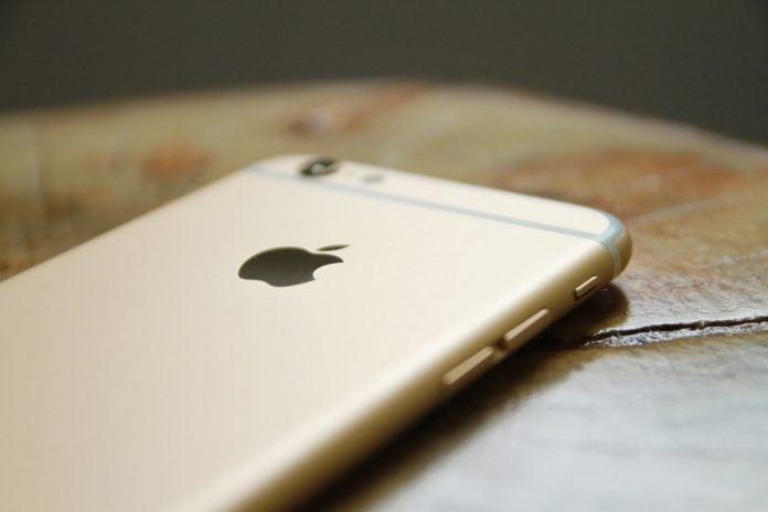 iPhone Yavaşlık