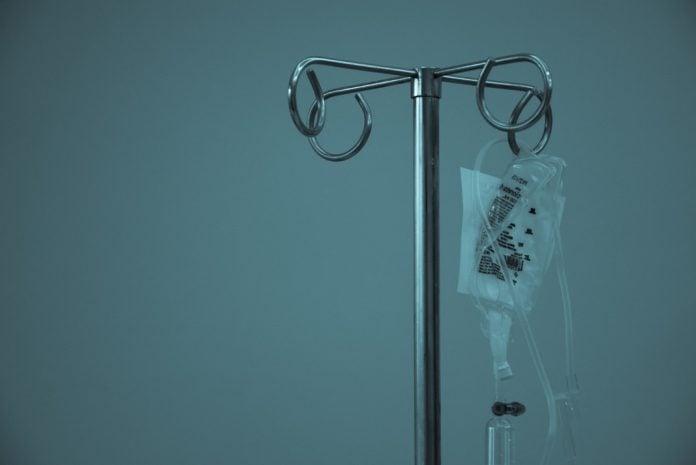 Tıbbi Kimlik & Acil SOS