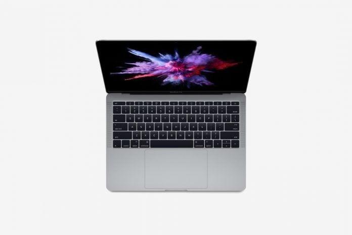 MacBook Pro için ücretsiz batarya değişimi programı