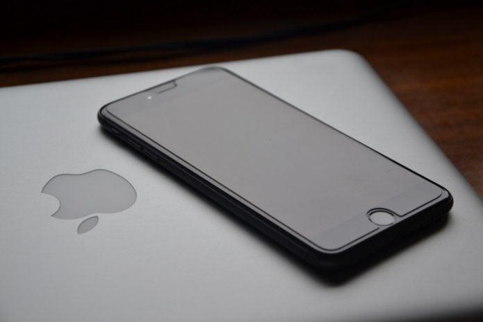 iOS & macOS güncelleme