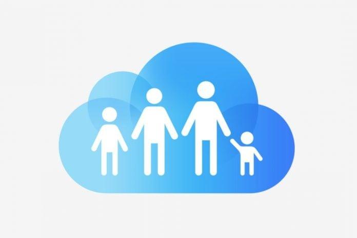 Aile İçi Paylaşım