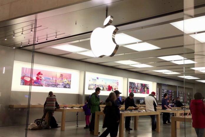 iPhone satışları neden düştü?