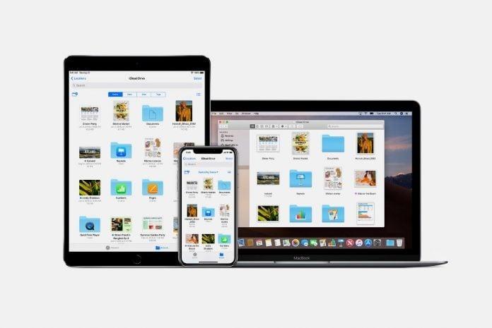 Apple, iPhone, iPad ve Mac Uygulamalarını Birleştiriyor