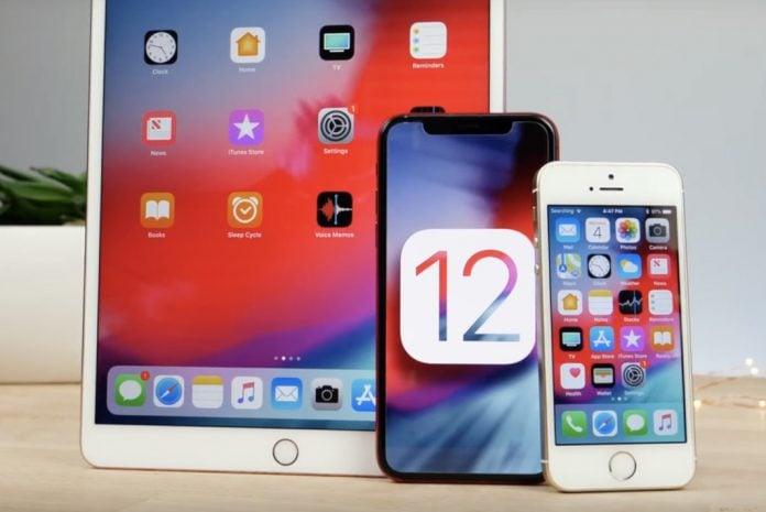 Apple; dün itibari ile güncel iOS kullanım oranlarını açıkladı.