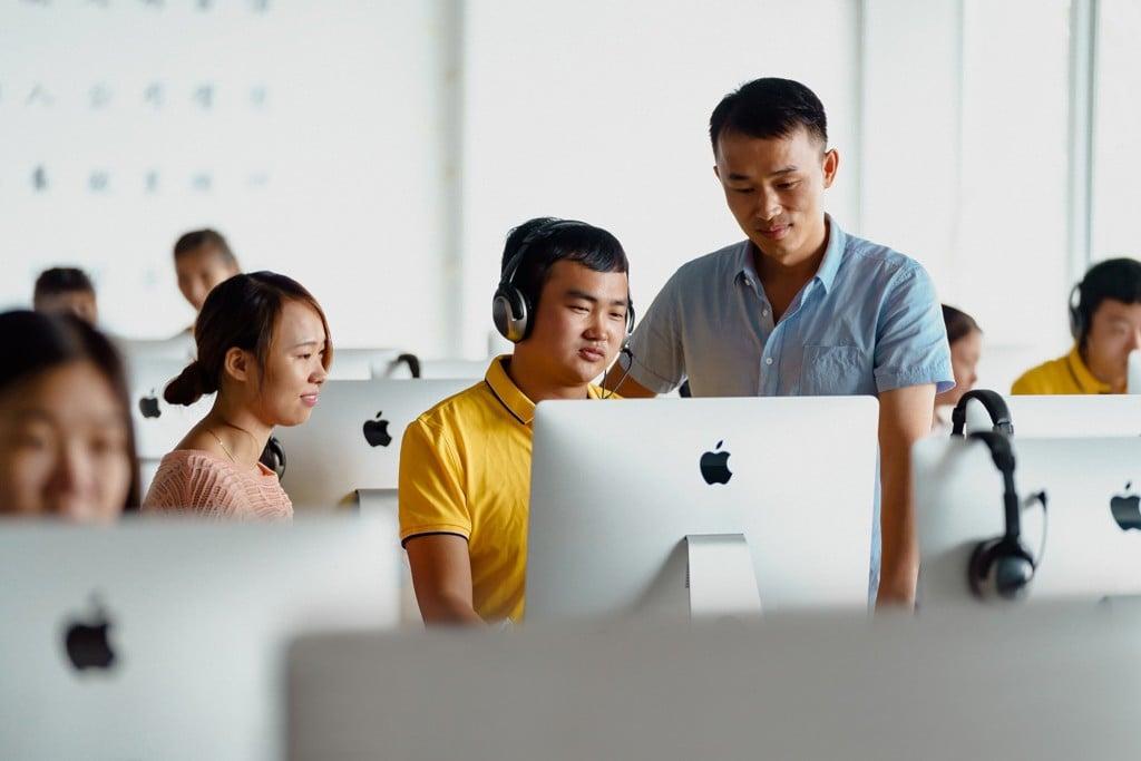 Apple, 13. Yıllık Tedarikçi Sorumluluğu İlerleme Raporu'nu Yayınladı