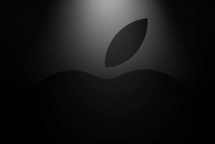 Apple'ın 25 Mart'taki etkinliği resmileşti