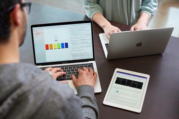 Apple'ın yazılım geliştirici ihtiyacı her geçen gün artıyor
