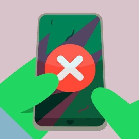 Spotify, Apple'ı Avrupa Komisyonu'na şikayet etti!