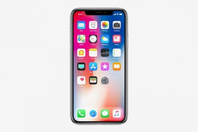 5 gizli iPhone özelliği