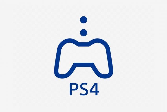 PS4 Remote Play özelliği nihayet iPhone ve iPad'de!