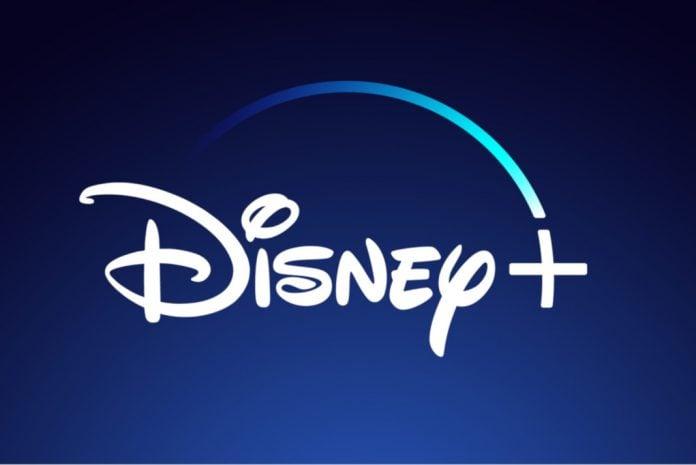 Disney Apple'a rakip oluyor!
