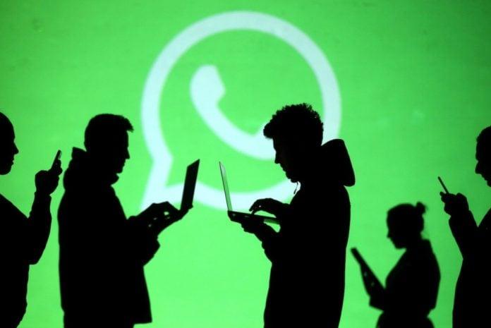 WhatsApp grupları için davet sistemi kullanıma sunuldu