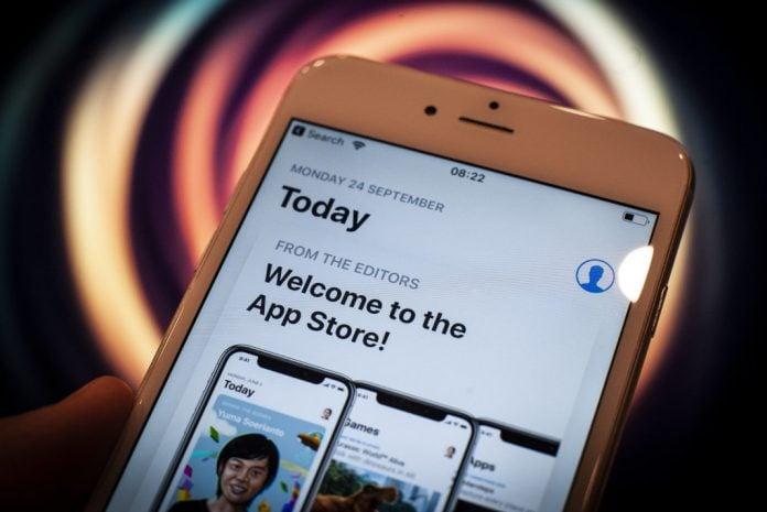 App Store'da yanlışlıkla abonelik başlatma sorunu çözülüyor