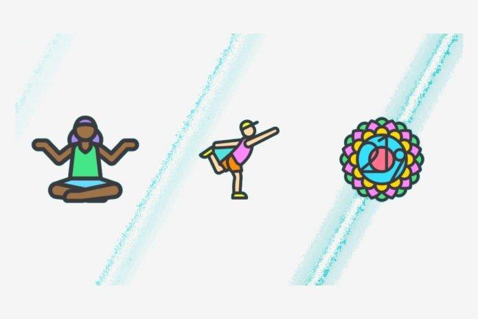 Yoga Günü