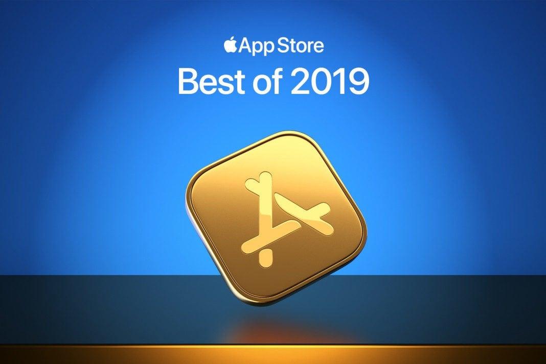 2019'un en iyileri açıklandı!