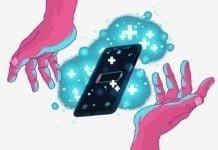 iOS 13 iPhone'unuzun pilini sömürüyor mu? İşte daha uzun pil ömrü için yapabilecekleriniz...