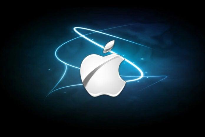 Yeni iPhone'lar, Yenilenmiş iPad'ler, Apple Watch Series 6 ve Daha Fazlası. İşte 2020 beklentilerimiz...