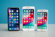 iOS 14 uyumluluğu hakkında iyi haberler var!
