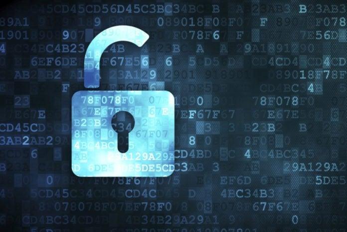 Bilgisayar korsanlarını, meraklıları ve hırsızları iPhone'unuzdan uzak tutun!