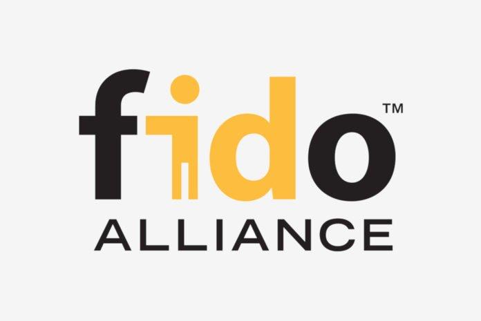 Apple, FIDO Alliance'a katıldı