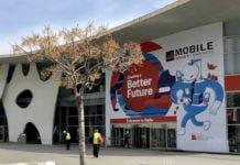 Mobil Dünya Kongresi, koronavirüs salgını nedeniyle iptal edildi!