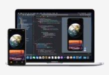 Apple, evrensel satın alma seçeneği ile uygulama mağazalarını birleştiriyor