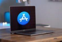Apple resmi olarak evrensel satınalma seçeneğini devreye aldı