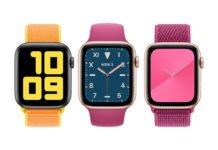 watchOS 6.2 yayınladı