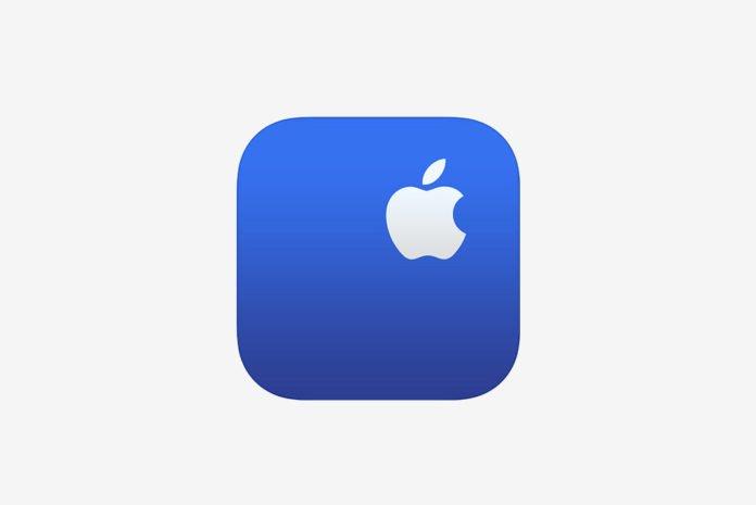 Apple Destek uygulaması yeni arayüz ve koyu mod desteği ile güncellendi