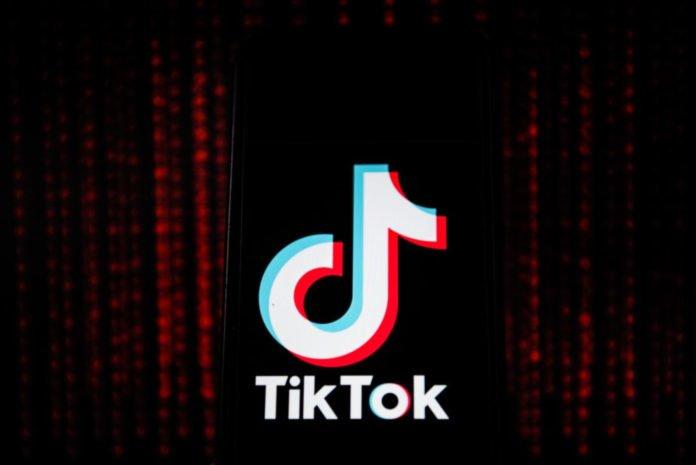 Apple'ın artık resmi bir TikTok hesabı var