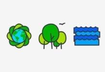 Dünya Çevre Günü için aktivite hedefi belirlendi