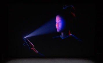 Face ID iPhone veya iPad Pro'nuzdaki bilgilerinizi korumaya nasıl yardımcı oluyor?