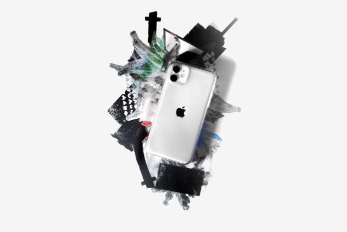 iPhone 11: 2020 yılı birinci çeyreğinin en popüler akıllı telefonu!