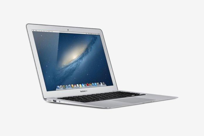 Beş MacBook daha klasik kabul edilen Mac ürünleri listesine eklendi
