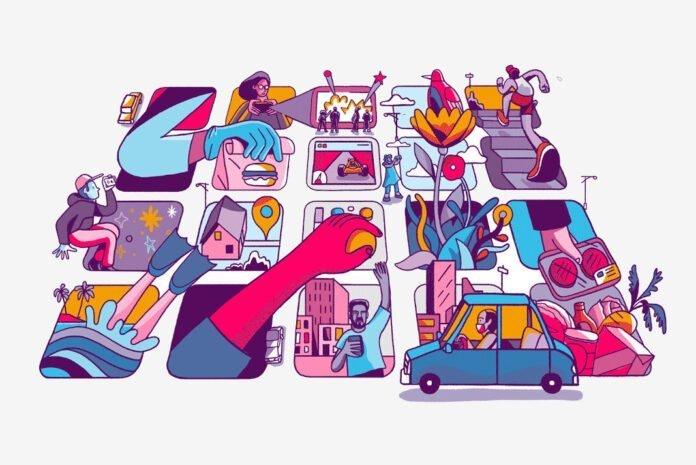 App Store ekosisteminin ticaret hacmi 2019 yılında yarım trilyon doları aştı