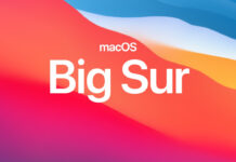 macOS Big Sur hangi Mac'ler ile uyumlu olacak?