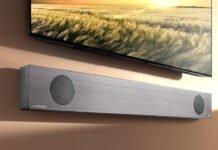 LG akıllı TV'ler için Apple TV uygulamasına Dolby Atmos desteği eklendi