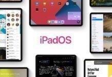 iPadOS 14 güncellemesini alabilecek iPad'ler hangileri?