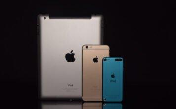 iOS 13 tüm iPhone'ların % 81'ine iPadOS ise tüm iPad'lerin % 73'üne ulaştı