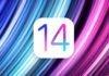 iOS 14, iOS 13'ü çalıştırabilen tüm iPhone'lar ile uyumlu olabilir!