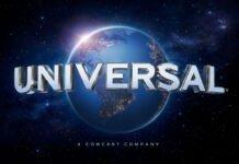 Universal Stüdyoları'nın yeni filmleri sinema gösteriminden 17 gün sonra iTunes'a gelecek