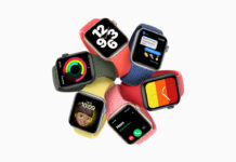 Apple Watch SE: Fiyat & Performans ürünü