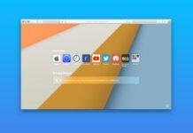 macOS Catalina ve Mojave kullanıcıları için Safari 14 güncellemesi yayınlandı