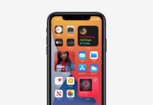 Hata düzeltmeleri içeren iOS 14.0.1'i yayınladı