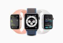 watchOS 7 uyku izleme, saat kadranı paylaşma özelliği ve daha fazlası ile kullanımda