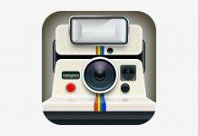 Instagram, 10. doğum gününü kutlamak için klasik simgelerini geri getiriyor