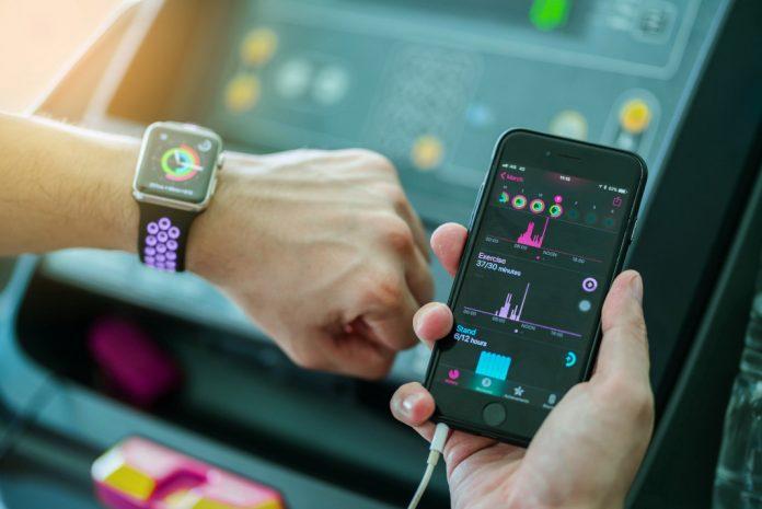 iOS 14 ve watchOS 7 sonrası Antrenman GPS rotalarınız veya Sağlık verileriniz mi kayboldu?