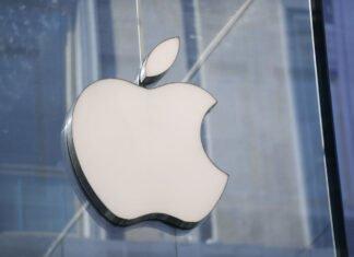 İtalya, yanıltıcı Su Geçirmezlik iddiaları nedeni ile Apple'a ceza kesti